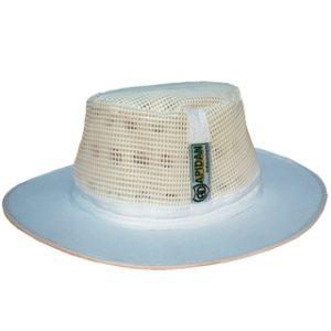 sombrero-ventilado